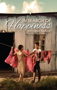 In-Search-of-Happiness-Cover