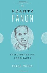 Fanon 2