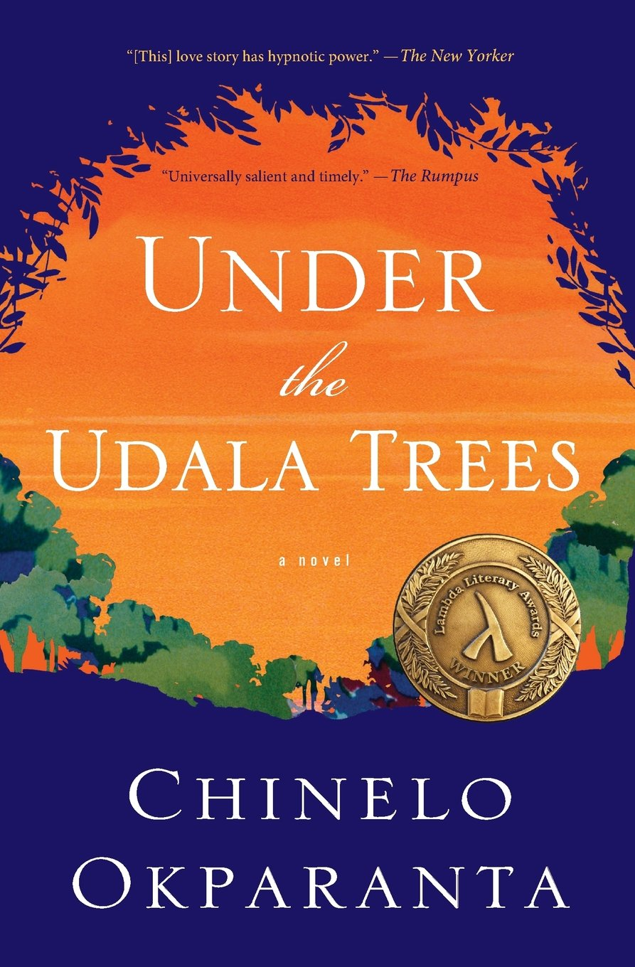 Book Review: Under The Udala Trees